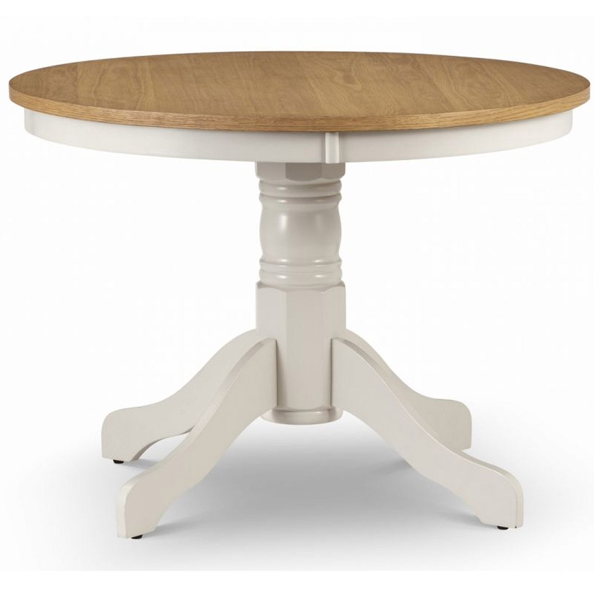 circular antique dining iv pedestal table william attachment mahogany furniture