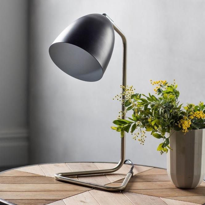 https://www.homesdirect365.co.uk/images/denver-brushed-nickel-and-black-table-lamp-p41825-32775_medium.jpg