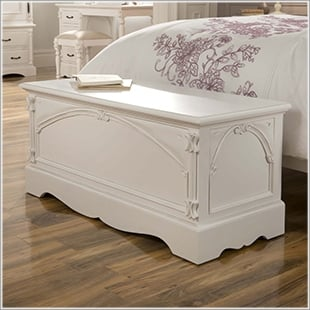 french bedroom furniture. Blanket Boxes French Bedroom Furniture Sets UK  Beds Style