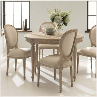 dining contemporary furniture37 contemporary