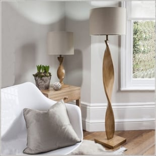 Floorstanding Lamps