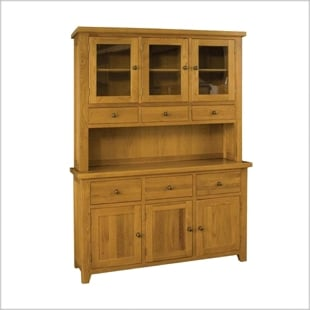 Dressers & Sideboards
