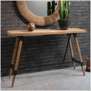 Console Tables & Side Tables