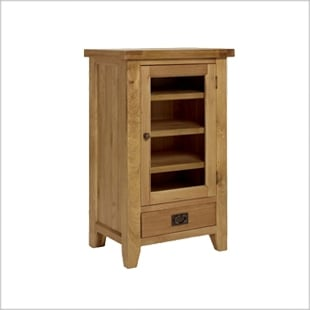 Cabinets & Chests