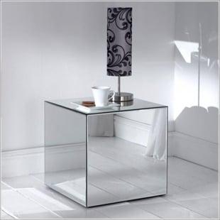 Pedestals U0026 Cubes