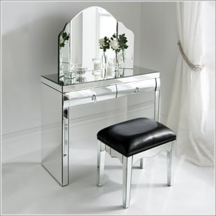 Console & Dressing Tables