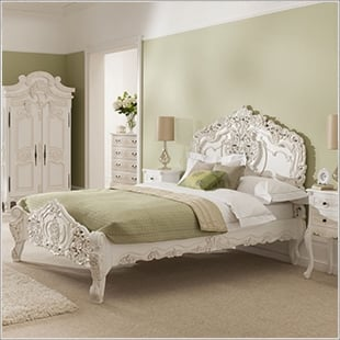 100 french bedroom images my blog for Furniture 365 direct