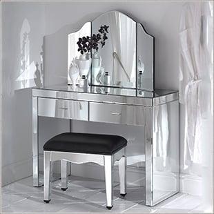 contemporary furniture modern furniture homes direct 365. Black Bedroom Furniture Sets. Home Design Ideas