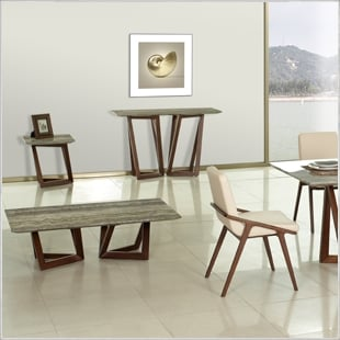 Veneto Dining Collection