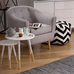 lounge furniture sofas modern and contemporary