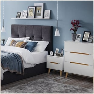 7400 White Bedroom Furniture Sets Next Newest