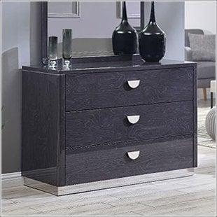 Bedroom Furniture Sets | Contemporary & Modern Bedroom Furniture UK