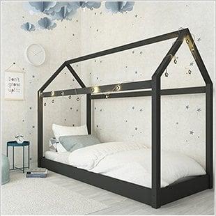Childrens Furniture Kids Bedroom Furniture Homesdirect365