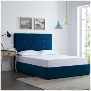 Bedroom Furniture Modern Bedroom Furniture Homesdirect365