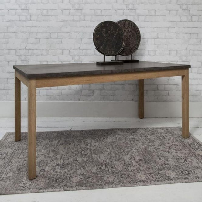 https://www.homesdirect365.co.uk/images/detroit-coffee-table-p37714-24522_medium.jpg