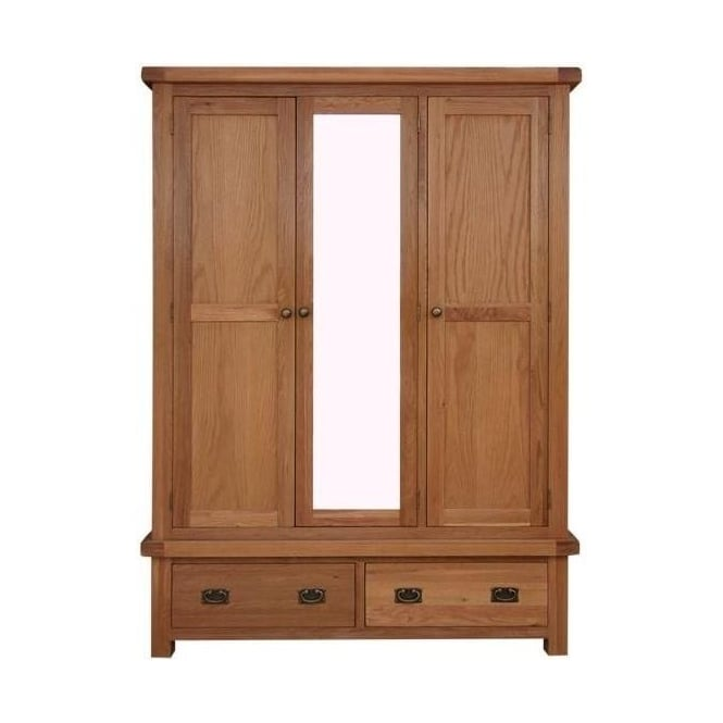 https://www.homesdirect365.co.uk/images/devon-3-door-wardrobe-p33555-20839_medium.jpg