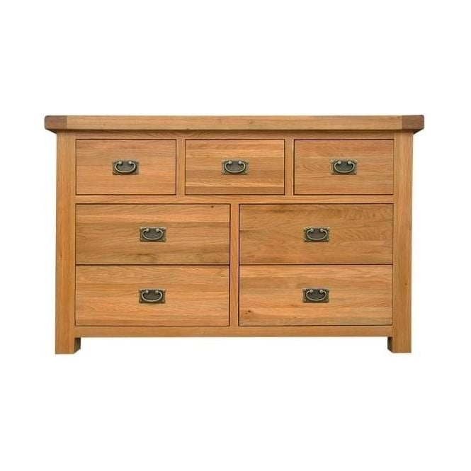 Devon Chest of Drawers