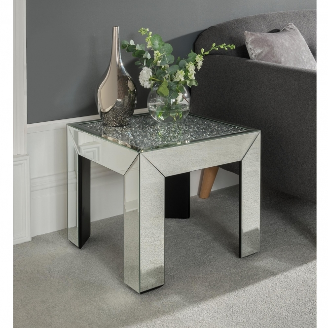 https://www.homesdirect365.co.uk/images/diamond-mirrored-side-table-p43082-47309_medium.jpg