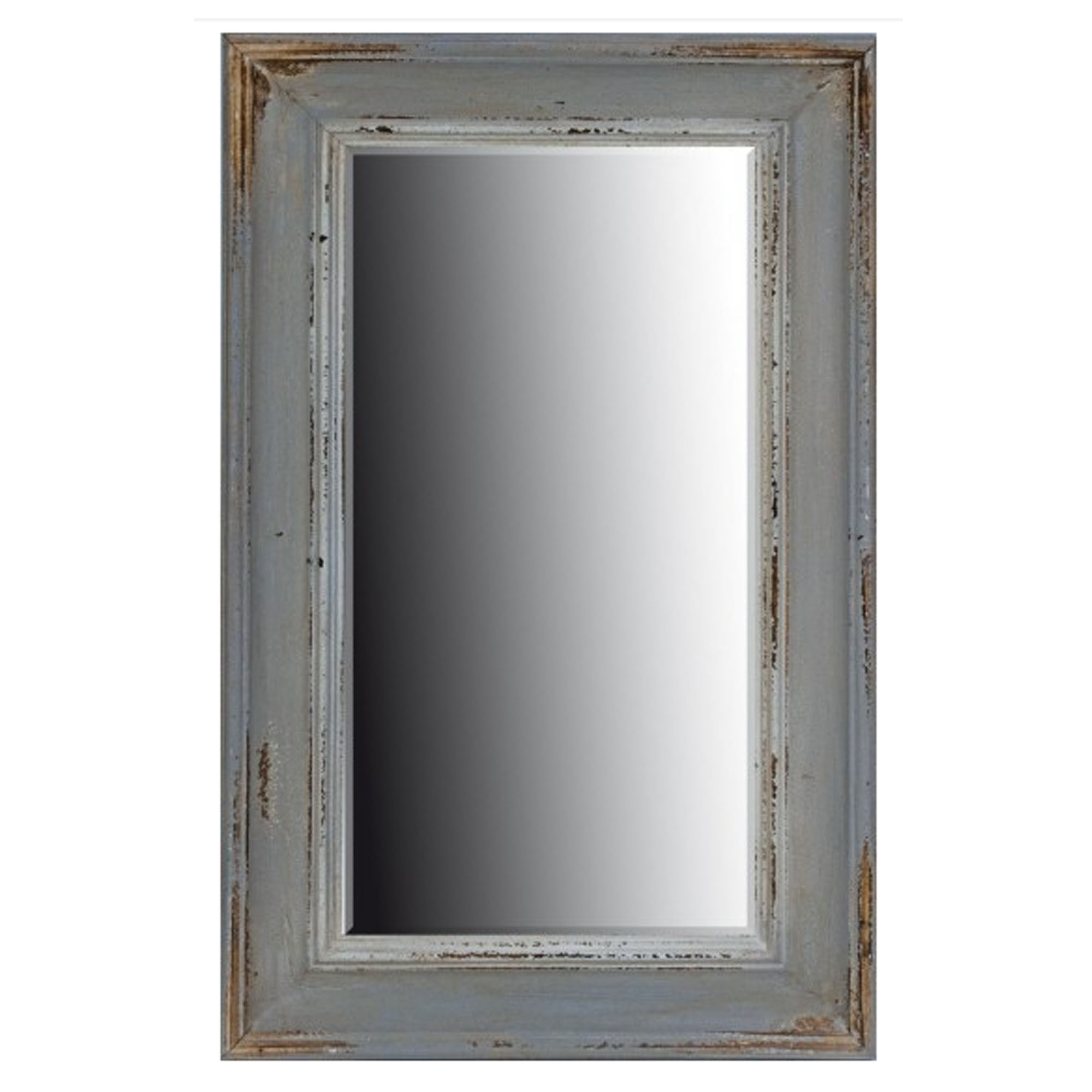 distressed mirrored furniture. Distressed Grey Mirror Mirrored Furniture T