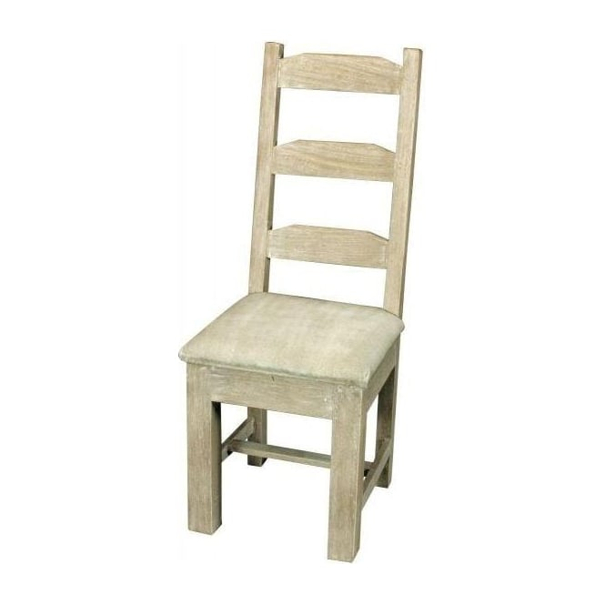 Dorset Ladderback Chair