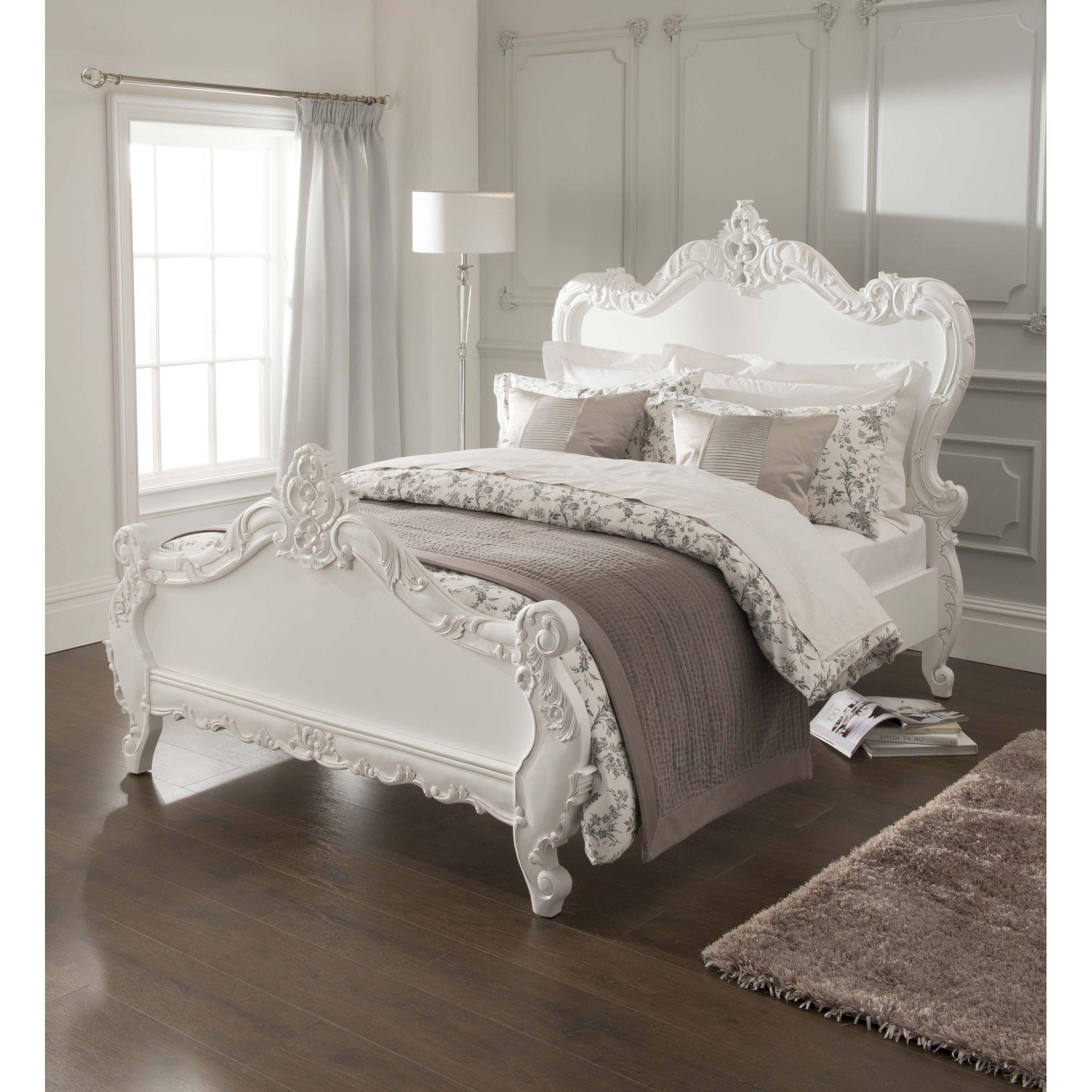 Luxury French Provincial Furniture Bedroom Set Uk – grupoexpertos