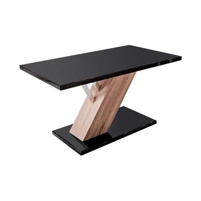 Drifter Dining Table