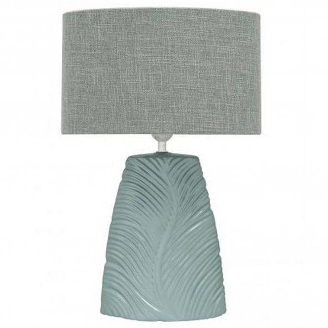 https://www.homesdirect365.co.uk/images/duck-egg-ribbed-leaf-table-lamp-p42257-34729_medium.jpg
