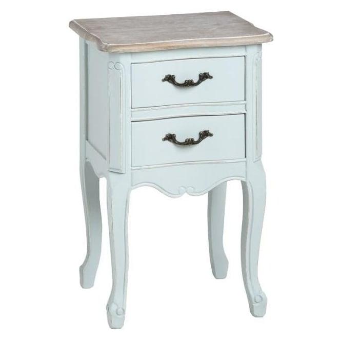 http://www.homesdirect365.co.uk/images/duck-egg-shabby-chic-bedside-table-p36027-23058_medium.jpg
