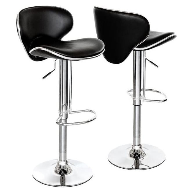 Duo Bar Stool