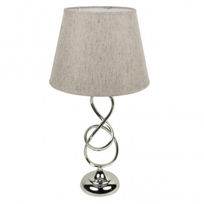 Durham Antique-French Style Table Lamp