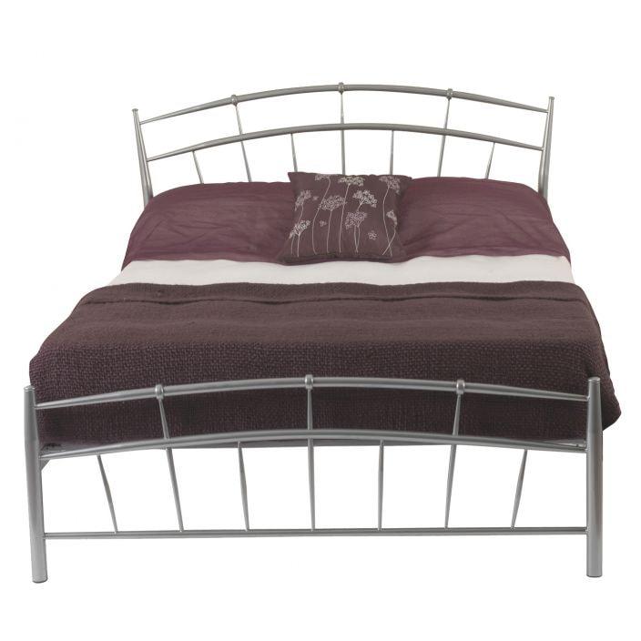 Eagle Metal Bed Modern Bedroom Furniture Online