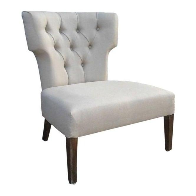 https://www.homesdirect365.co.uk/images/easy-chair-p34716-22324_medium.jpg
