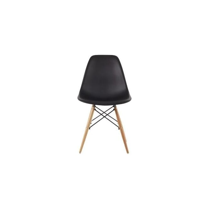 Eiffel Chair (Set Of 2)