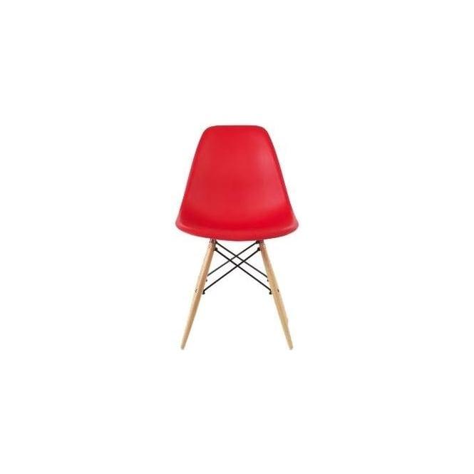 https://www.homesdirect365.co.uk/images/eiffel-chair-set-of-4-p39854-26268_medium.jpg