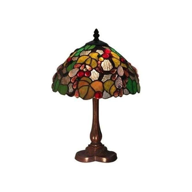 https://www.homesdirect365.co.uk/images/embossed-grape-lamp-p18932-10951_medium.jpg
