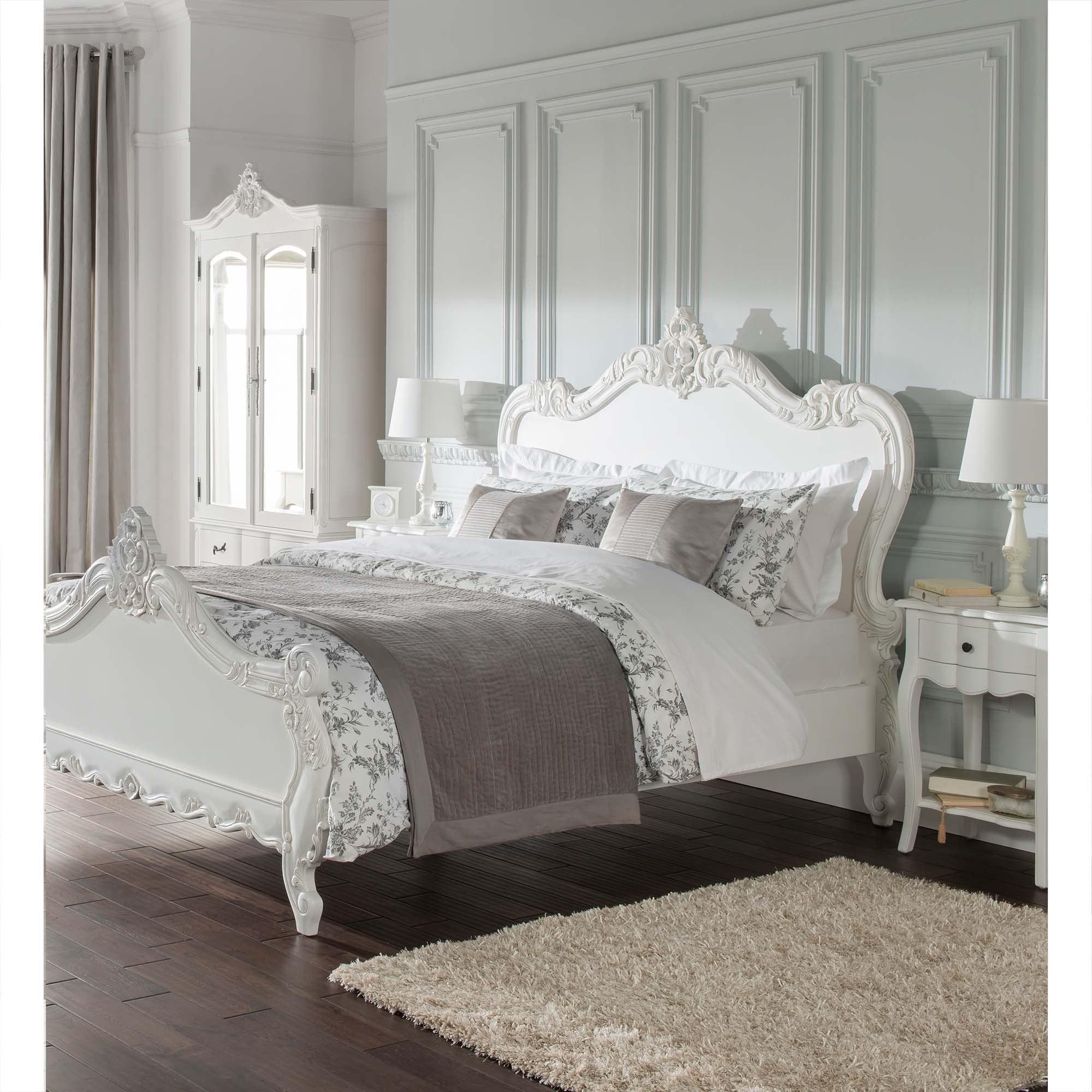 Online Bedroom