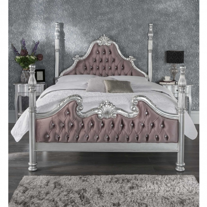 https://www.homesdirect365.co.uk/images/estelle-silver-four-poster-antique-french-style-bed-p40330-30441_medium.jpg