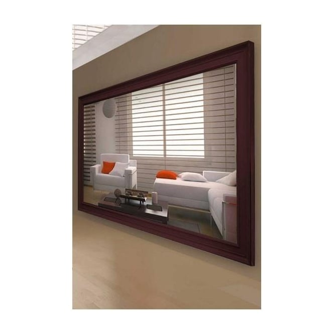 https://www.homesdirect365.co.uk/images/extra-large-bronze-decorative-mirror-p38914-25340_medium.jpg