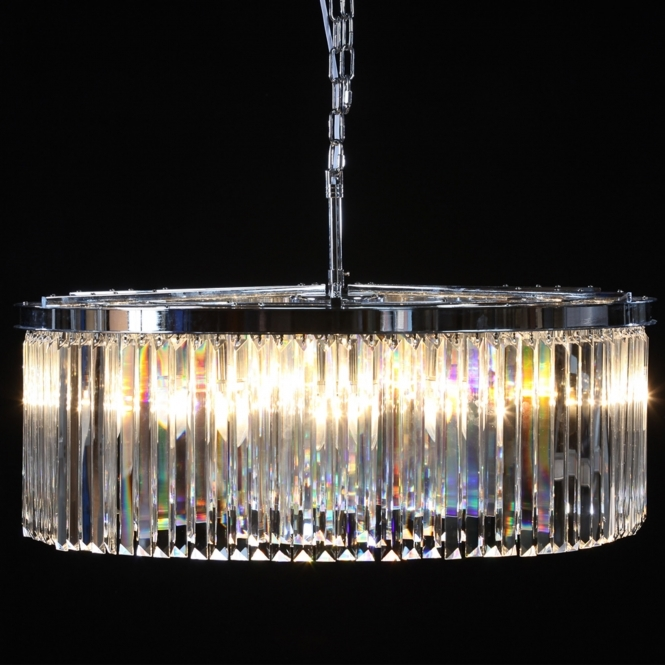 https://www.homesdirect365.co.uk/images/extra-large-prism-drop-round-cascade-chandelier-p44557-41157_medium.jpg