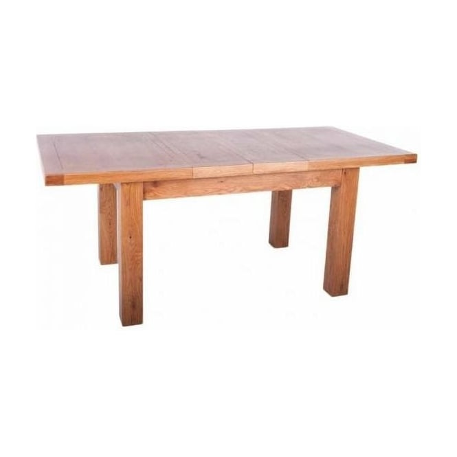 https://www.homesdirect365.co.uk/images/farmhouse-1-3m-extending-table-p25455-14682_medium.jpg