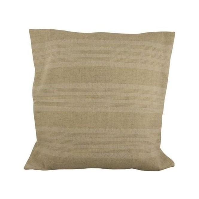 Farmhouse B Cushion