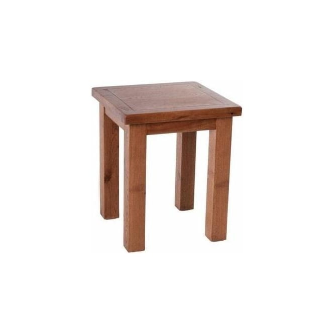Buy cheap Farmhouse table pare Furniture prices for best UK deals
