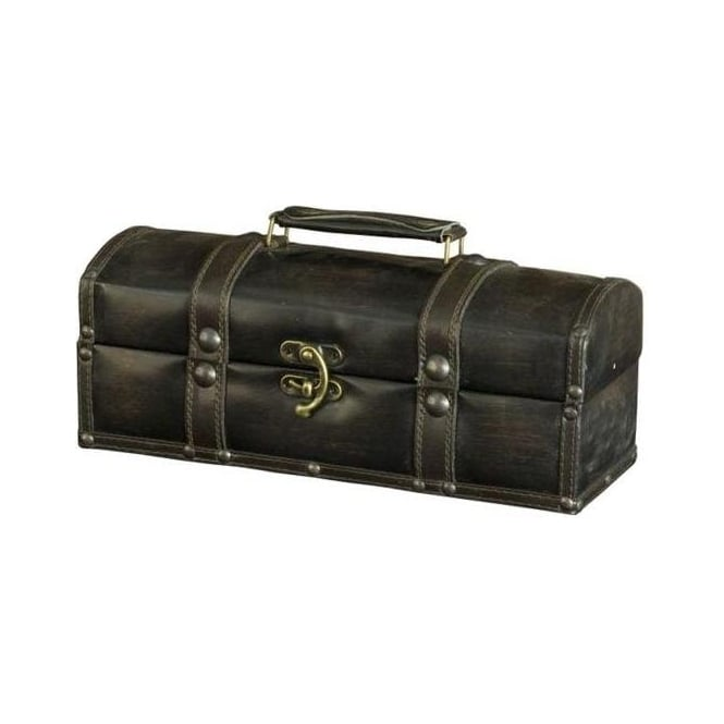 https://www.homesdirect365.co.uk/images/faux-leather-wine-box-p33774-20980_medium.jpg