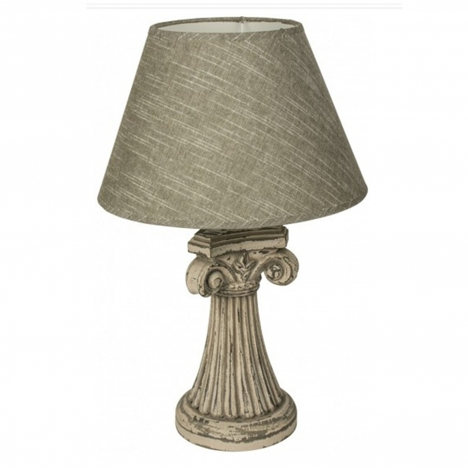 https://www.homesdirect365.co.uk/images/felix-table-lamp-p43002-36892_medium.jpg