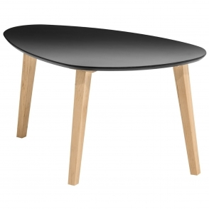 Osaka Coffee Table Modern Contemporary Furniture