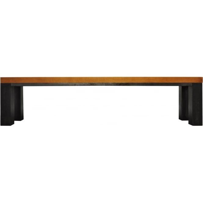 https://www.homesdirect365.co.uk/images/fleur-bench-p38676-25141_medium.jpg