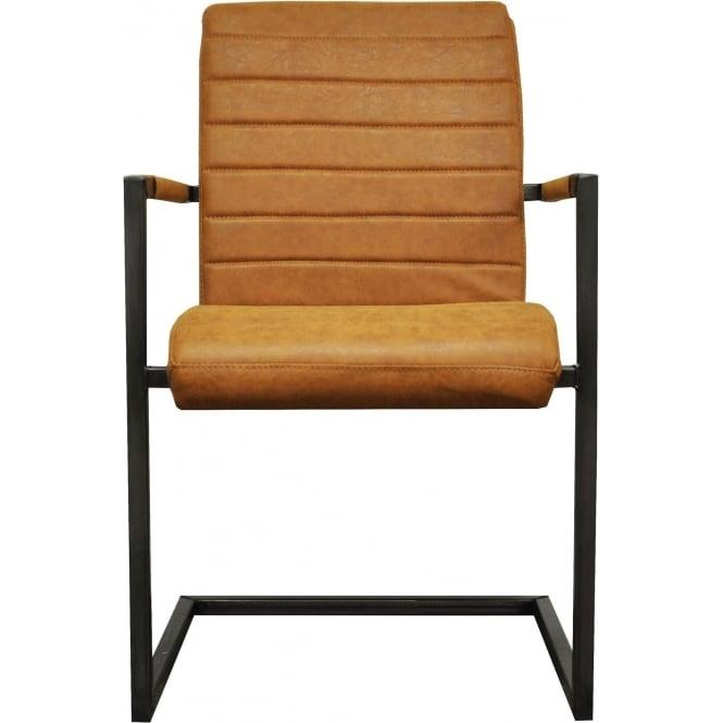 https://www.homesdirect365.co.uk/images/fleur-chair-p38671-25127_medium.jpg