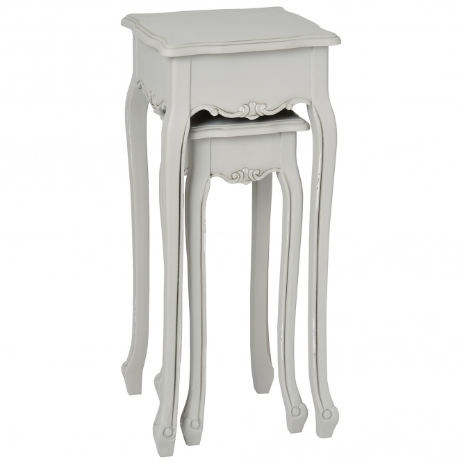 https://www.homesdirect365.co.uk/images/fleur-shabby-chic-nest-of-tables-p40682-29514_medium.jpg