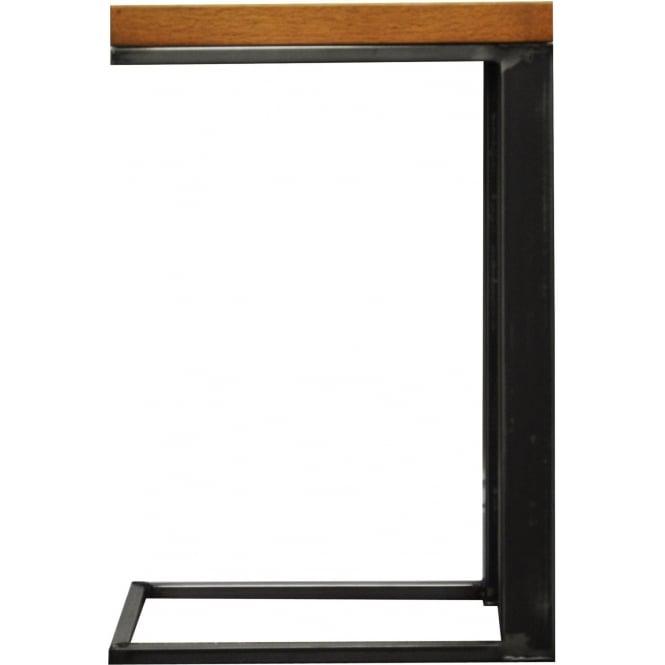 https://www.homesdirect365.co.uk/images/fleur-sofa-side-table-p38700-25156_medium.jpg