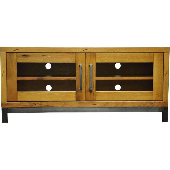 Fleur TV Cabinet